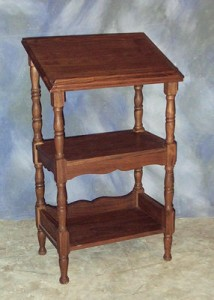Bible/Book Stand