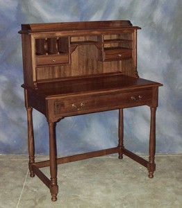 Ebenezer Ladies Desk
