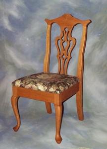Dorris Side Chair