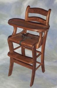 51 High Chair