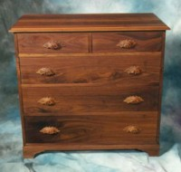 5 Drawer Dresser or Chest