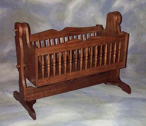 Child Cradle